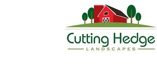 Cutting Hedge Landscapes
