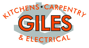 Giles Kitchens Carpentry and Electrical