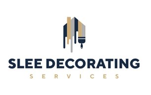 Slee Decorating Services