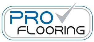 Pro Flooring Group Limited