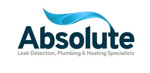 Absolute Leak Detection Ltd