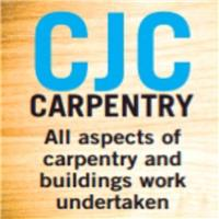 CJC Carpentry