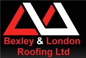 Bexley & London Roofing Ltd