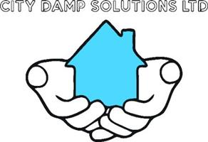 City Damp Solutions Ltd