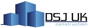 DSJ UK Construction Ltd