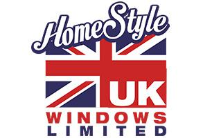 Homestyle UK Windows Ltd