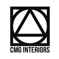 CMG Interiors Ltd