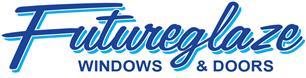 Futureglaze Windows Limited