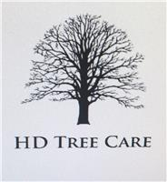 HD Tree Care