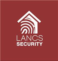 Lancs Security
