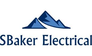 SBaker Electrical
