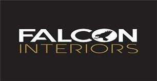 Falcon Interiors Southern Ltd
