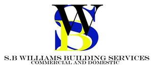 S.B Williams Building Services