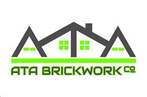 ATA Brickwork