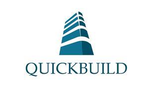 Quickbuild Ltd