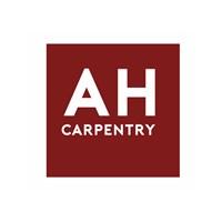 A H Carpentry & Maintenance