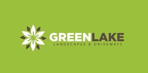 Greenlake Landscapes & Driveways