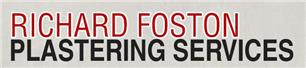 Richard Foston Plastering Services