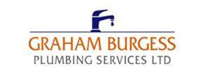 Graham Burgess Plumbing Services Ltd