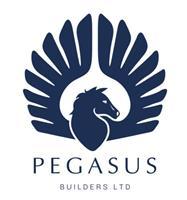 Pegasus Builders Ltd