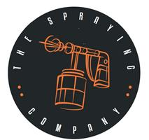 The Spraying Company