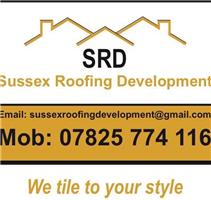 Sussex Roofing Development