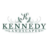 Kennedy Landscapes