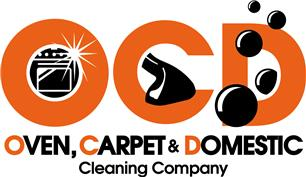 Oven, Carpet & Domestic Cleaning Company
