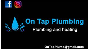 OnTap Plumbing