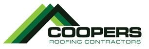 Coopers Roofing Contractors