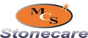 MCS Stonecare Ltd