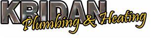 Kridan Plumbing and Heating