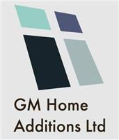 GM Home Additions Ltd