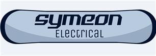 Symeon Electrical Ltd