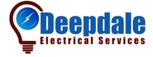 Deepdale Electrical Services