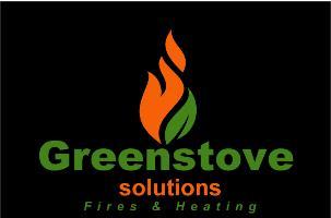Greenstove Solutions Ltd
