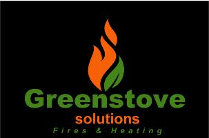 Greenstove Solutions