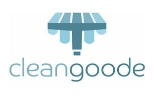 Clean Goode