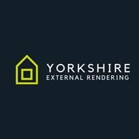 Yorkshire External Rendering
