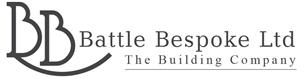 Battle Bespoke Ltd