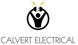 Calvert Electrical