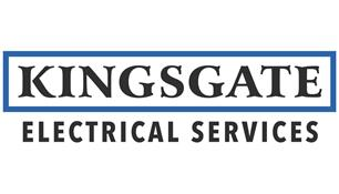 Kingsgate Electrical Services