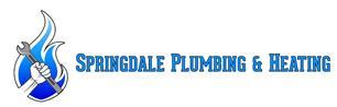 Springdale Plumbing & Heating