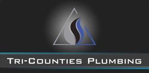 Tri-Counties Plumbing
