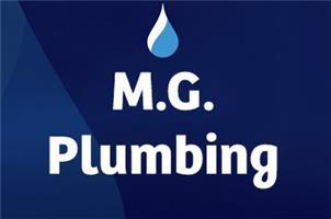 M.G. Plumbing