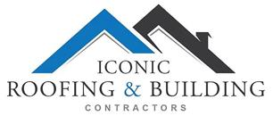 Iconic Roofing and Building Contractors