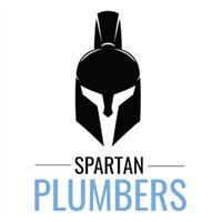 Spartan Plumbers Ltd