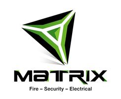 Matrix Electrical, Fire & Security