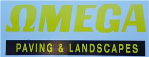 Omega Paving & Landscapes