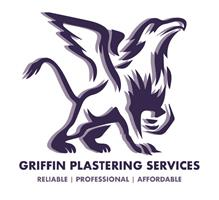 Griffin Plastering Services